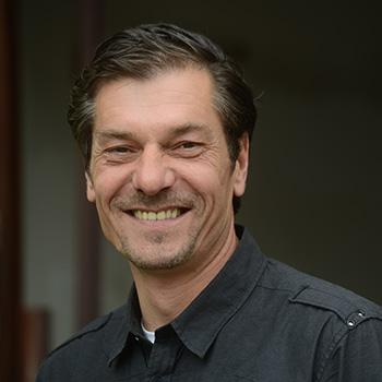 Dieter Grühn - Malermeister